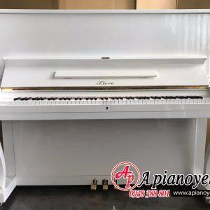 bảo dưỡng đàn piano