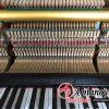 dan-piano-yamaha-u1h (2)_result