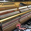 dan-piano-yamaha-u1h (4)_result