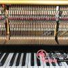 dan-piano-yamaha-u3h (5)_result