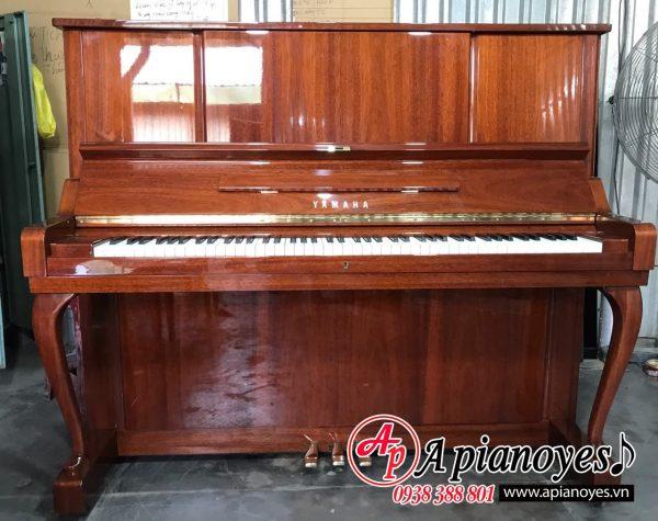 dan-piano-yamaha-w106 (2)_result