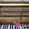 dan-piano-yamaha-w106 (3)_result