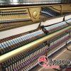 dan-piano-yamaha-w106 (4)_result