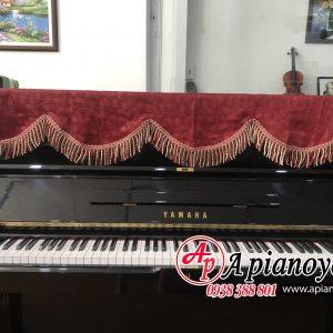 khăn phủ đàn piano việt nam giá rẻ
