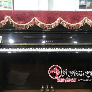 khăn phủ piano đẹp