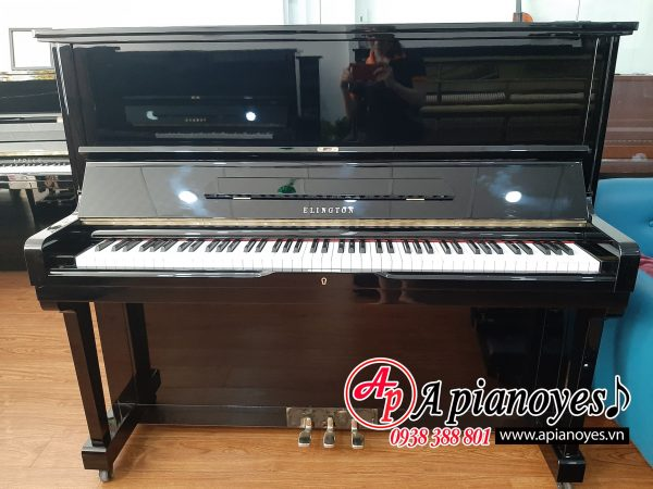 mua đàn piano cơ