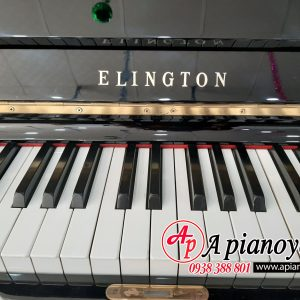 piano elington u-200e