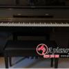 ĐÀN PIANO KAWAI BL51S