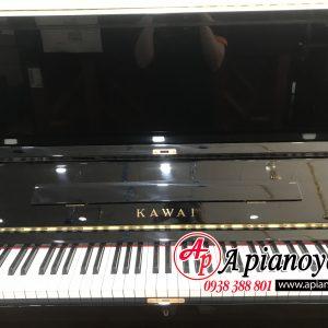 kawai ku-2d