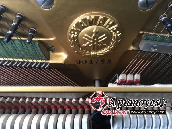 đàn upright piano