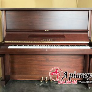 đàn piano APOLLO A360