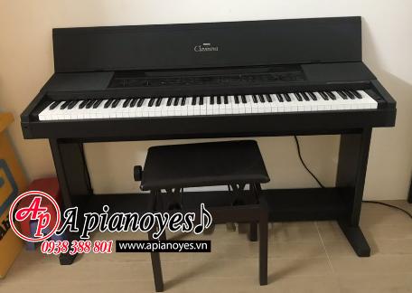 đàn piano điện Yâmaha