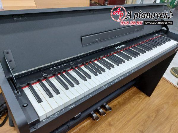 đàn piano điện mới