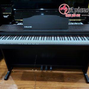 đàn piano điện mới giá rẻ