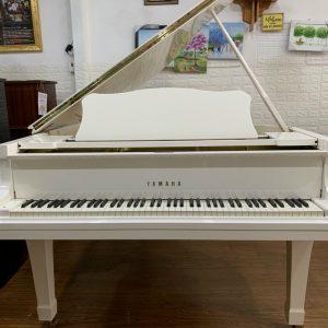 đàn grand piano