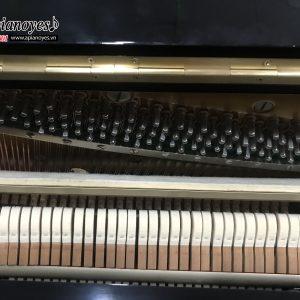 đàn piano wagner w3