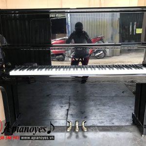PIANO KAWAI KU-5D