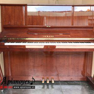 ĐÀN PIANO YAMAHA W106BM